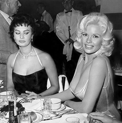 jayne-mansfield-and-sophia-loren-at-romanoffs-in-beverly-hills-by-joe-shere.jpg