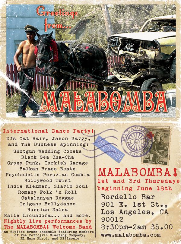 malabombaflyer