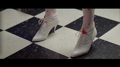 radshoes