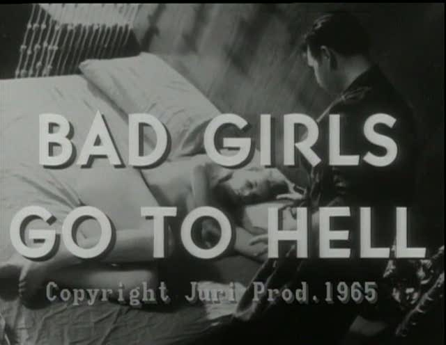 bad-girls-go-to-hell-_1965_