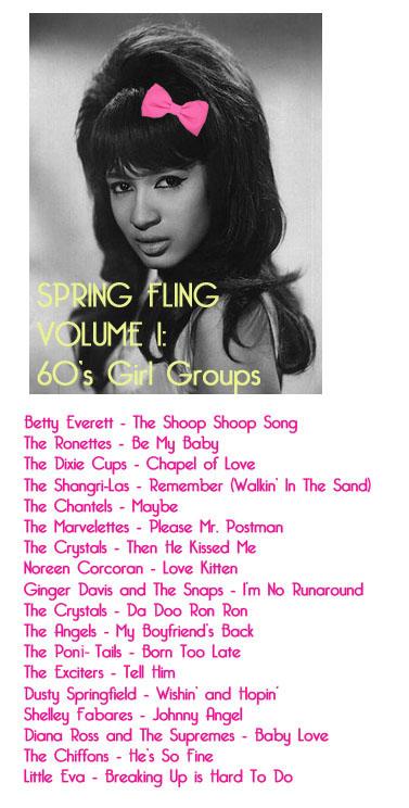 springfling-copy
