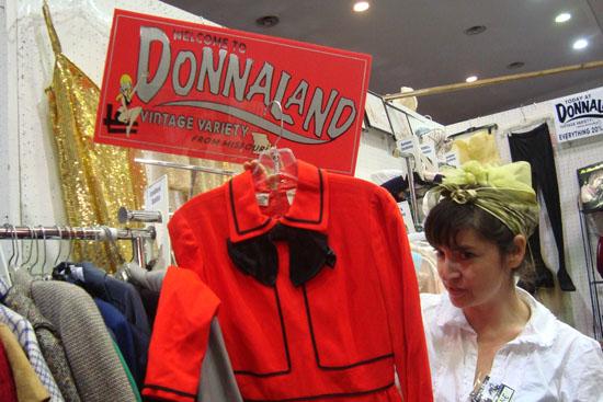 donnaland