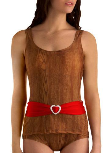 wood-paneling-suit.jpg