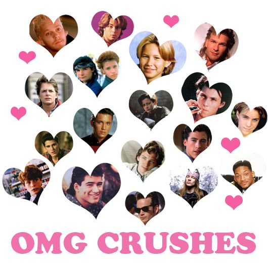 omgcrushes1.jpg