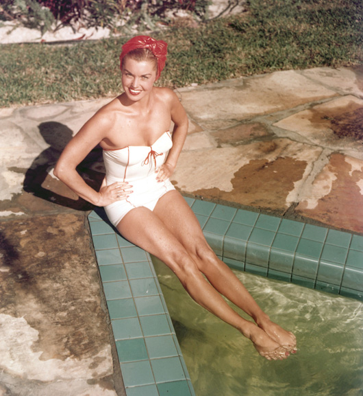 estherwilliams.jpg