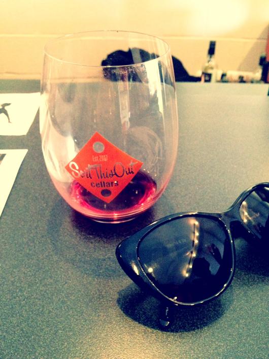 winetaste41.jpg