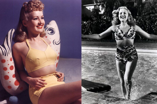 betty_grable.jpg