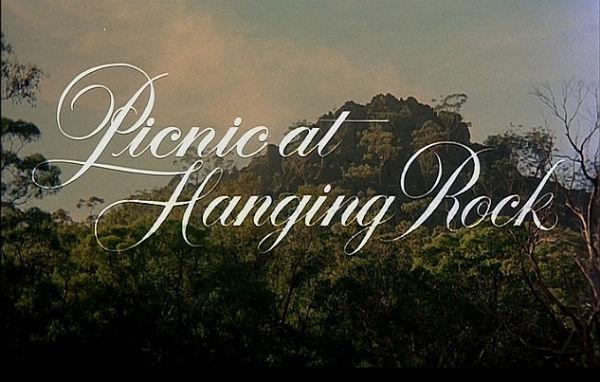 picnictitle