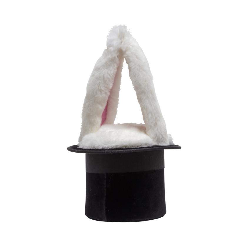 top-hat_bag-black-1