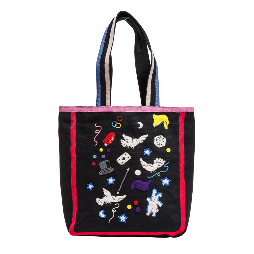 tote_bag-merlin-black-1