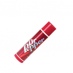 Dr Pepper Lip Smacker