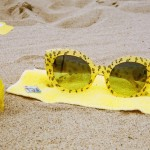 Crap_Eyewear-Summer_2015_Collection-02