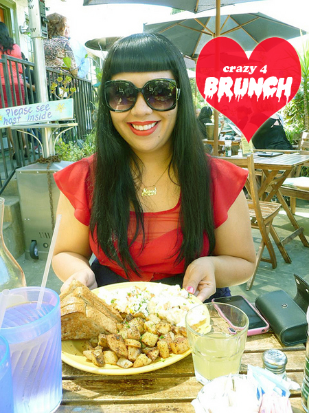 crazy4brunch3.jpg