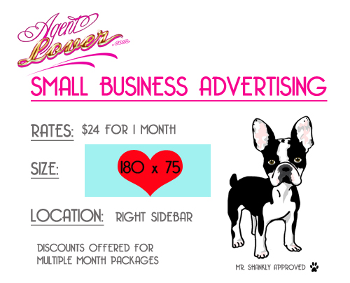 SMALLBUSINESSADVERT2.jpg