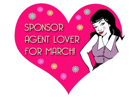 sponsormarch_.jpg