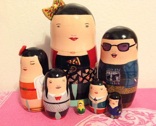 dollsgroup.jpg